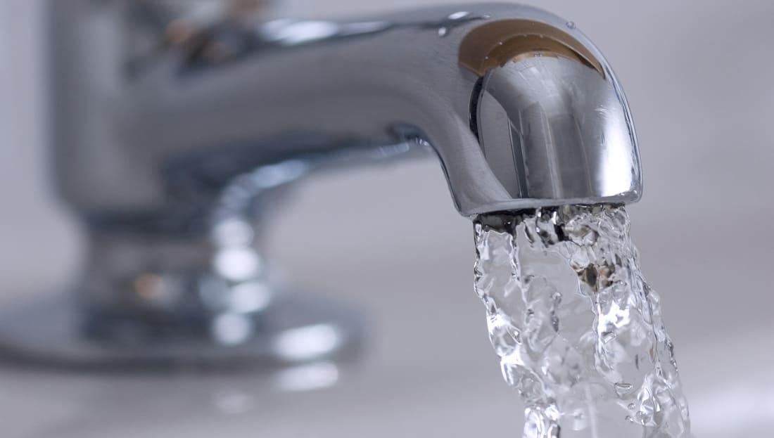 норми споживання води